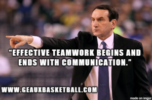 1000 Best Basketball Quotes Quotes To Inspire And Challenge